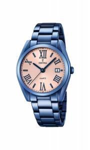 [フェスティナ]Festina 腕時計 F16864/1 レディース [並行輸入品]