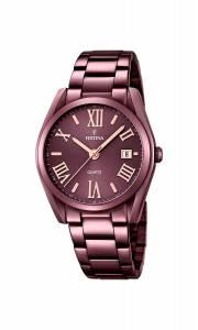 [フェスティナ]Festina 腕時計 F16865/1 [並行輸入品]