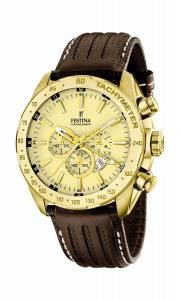 [フェスティナ]Festina 腕時計 F16879/2 メンズ [並行輸入品]