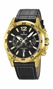 [フェスティナ]Festina 腕時計 F16880/3 メンズ [並行輸入品]