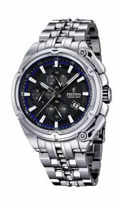 [フェスティナ]Festina 腕時計 F16881/5 メンズ [並行輸入品]