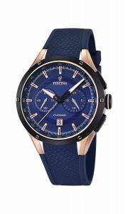 [フェスティナ]Festina 腕時計 F16831/1 [並行輸入品]
