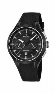 [フェスティナ]Festina 腕時計 F16832/1 [並行輸入品]