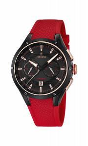 [フェスティナ]Festina 腕時計 F16833/1 [並行輸入品]