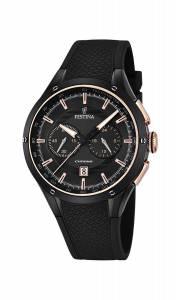 [フェスティナ]Festina 腕時計 F16833/2 [並行輸入品]