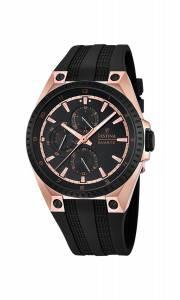 [フェスティナ]Festina 腕時計 F16835/1 [並行輸入品]