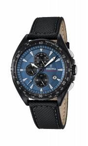 [フェスティナ]Festina 腕時計 F16847/3 メンズ [並行輸入品]