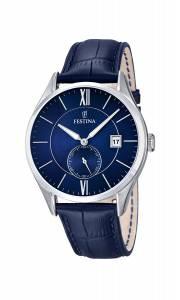 [フェスティナ]Festina 腕時計 F16872/3 メンズ [並行輸入品]