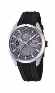 [フェスティナ]Festina 腕時計 F16829/3 メンズ [並行輸入品]