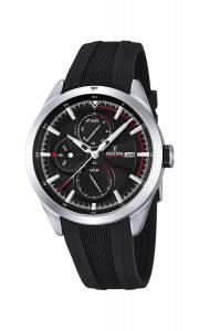 [フェスティナ]Festina 腕時計 F16829/4 メンズ [並行輸入品]