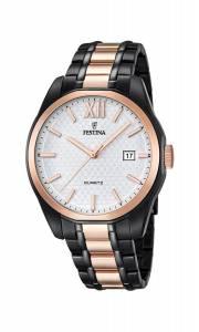 [フェスティナ]Festina 腕時計 F16853/1 [並行輸入品]