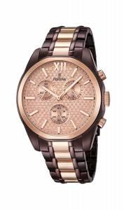 [フェスティナ]Festina 腕時計 F16858/1 メンズ [並行輸入品]