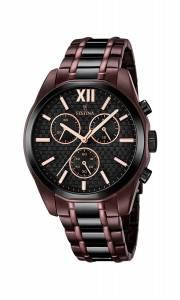 [フェスティナ]Festina 腕時計 F16859/1 メンズ [並行輸入品]