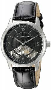 [ステューリングオリジナル]Stuhrling Original Legacy Analog Display Mechanical 977.02