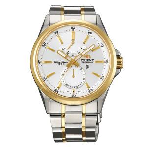[オリエント]Orient 腕時計 Watch Classic Automatic FM01001W メンズ [並行輸入品]