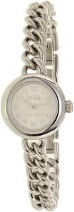 [コーチ]Coach 腕時計 Waverly Quartz Watch 14000054 レディース [並行輸入品]