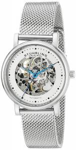 [ステューリングオリジナル]Stuhrling Original Castorra Automatic Self Wind 832L.01