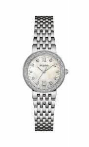 [ブローバ]Bulova 腕時計 Wristwatch 96W203 [並行輸入品]