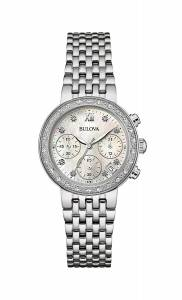 [ブローバ]Bulova 腕時計 Wristwatch 96W204 [並行輸入品]
