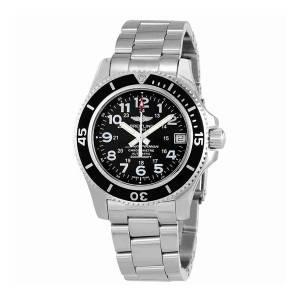 [ブライトリング]Breitling 腕時計 A17312C9/BD91-179A [並行輸入品]