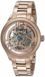 [ステューリングオリジナル]Stuhrling Original Symphony Analog Display Automatic 784.04