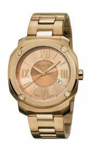 [ウェンガー]Wenger 腕時計 Edge Romans 01.1141.121 メンズ [並行輸入品]