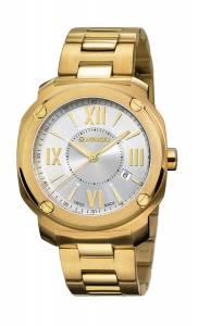 [ウェンガー]Wenger 腕時計 Edge Romans 01.1141.122 メンズ [並行輸入品]