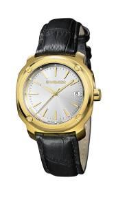 [ウェンガー]Wenger 腕時計 Edge Index 01.1121.104 レディース [並行輸入品]