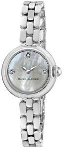 [マーク ジェイコブス]Marc Jacobs  Courtney Stainless Steel Watch MJ3459 レディース