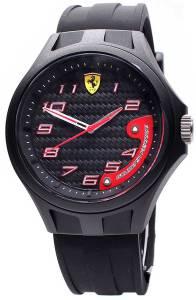 Ferrari メッシュ・ミー・アップ クォーツ:バッテリー ウォッチ 830288