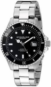 [ステューリングオリジナル]Stuhrling Original Aquadiver Analog Display Automatic 792.01