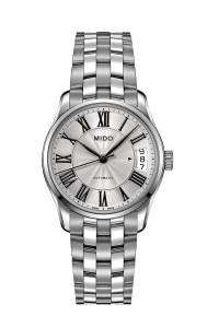 [ミドー]Mido 腕時計 Belluna II Lady Automatic Watch M024.207.11.033.00 [並行輸入品]