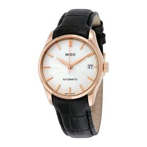 [ミドー]Mido 腕時計 Belluna M0242073603100 [並行輸入品]