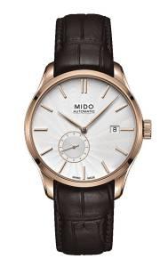 [ミドー]Mido 腕時計 Belluna II M0244283603100 メンズ [並行輸入品]