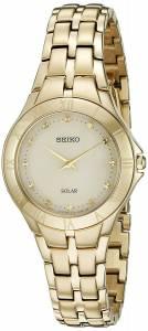 [セイコー]Seiko Watches  Seiko 'Recraft Series' Quartz Stainless Steel Dress Watch SUP310