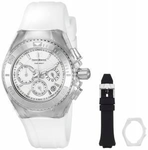 [テクノマリーン]TechnoMarine 'Cruise Original' Quartz Stainless Steel Casual Watch TM-115038