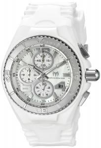 [テクノマリーン]TechnoMarine 'Cruise JellyFish' Quartz Stainless Steel Casual Watch TM-115259