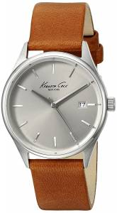 Kenneth Cole 10026626 10026626