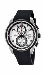 [フェスティナ]Festina 腕時計 F6841/1 メンズ [並行輸入品]