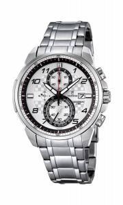 [フェスティナ]Festina 腕時計 F6842/2 メンズ [並行輸入品]