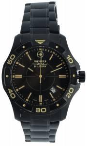 [ウェンガー]Wenger 腕時計 Swiss Army Alpine Watch 79150 [並行輸入品]