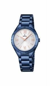 [フェスティナ]Festina 腕時計 F16923/1 レディース [並行輸入品]