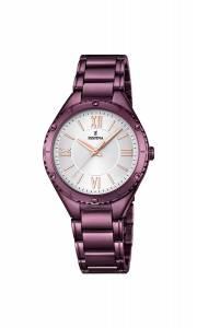 [フェスティナ]Festina 腕時計 F16924/1 レディース [並行輸入品]