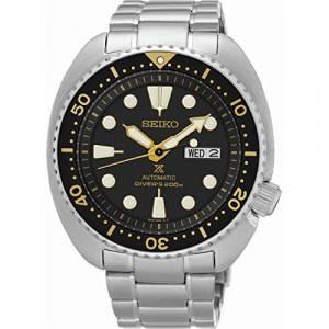 [セイコー]Seiko Watches 腕時計 SEIKO PROSPEX watches SRP775K1 メンズ [逆輸入]