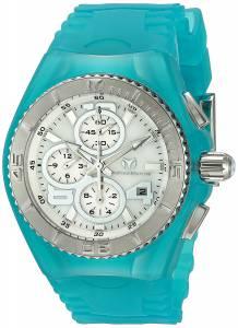 [テクノマリーン]TechnoMarine 'Cruise JellyFish' Quartz Stainless Steel Casual Watch TM-115261