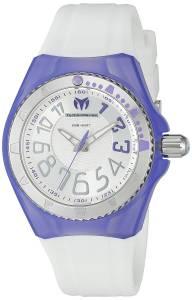 [テクノマリーン]TechnoMarine 'Cruise Original' Quartz Stainless Steel Casual Watch TM-115223