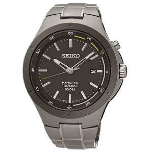 [セイコー]Seiko Watches 腕時計 SEIKO NEO SPORTS watches SKA715P1 メンズ [逆輸入]