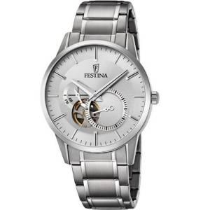 [フェスティナ]Festina 腕時計 F6845/1 メンズ [並行輸入品]