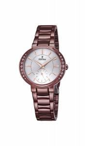 [フェスティナ]Festina 腕時計 F16912/1 レディース [並行輸入品]