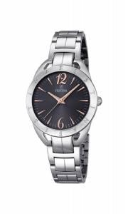 [フェスティナ]Festina 腕時計 F16932/2 レディース [並行輸入品]